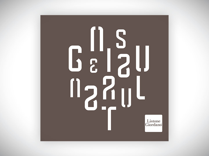 03_LG_Natural_genius_2015