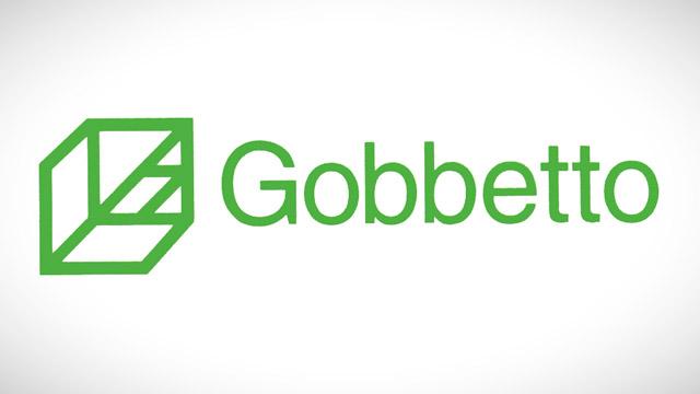 Gobbetto