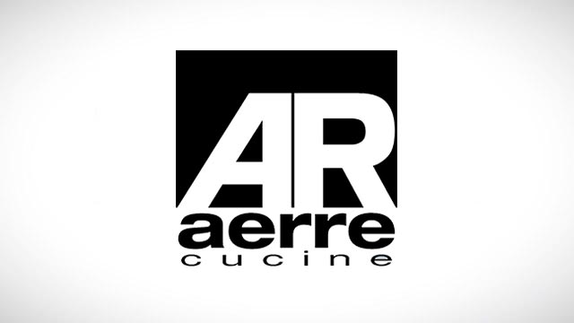 aerre_cucine