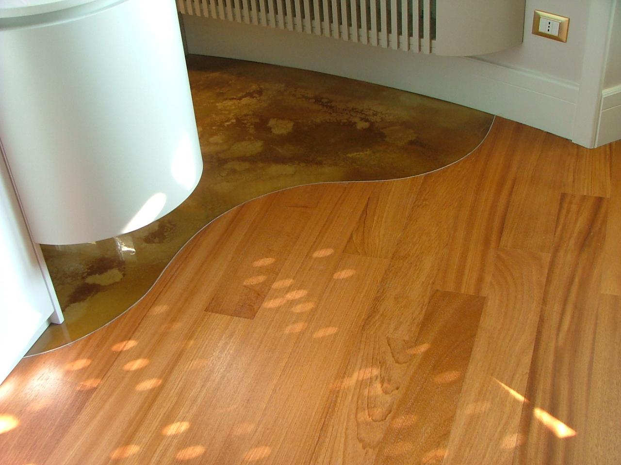 parquet resine good cire rsine dure blanche pour parquet with parquet resine parquet e resine. Black Bedroom Furniture Sets. Home Design Ideas