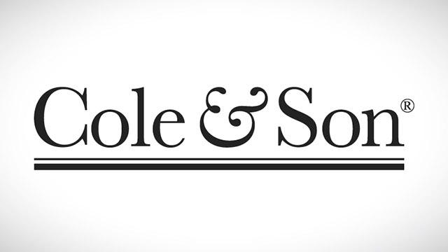 cole_son
