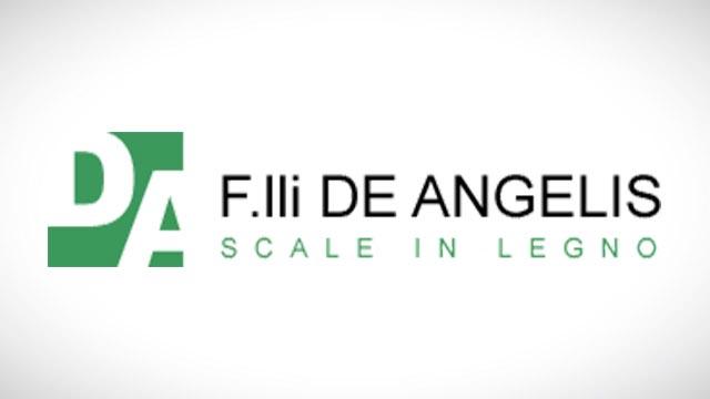 F.lli de Angelis