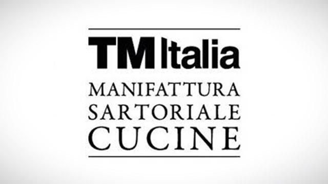 tm_cucine