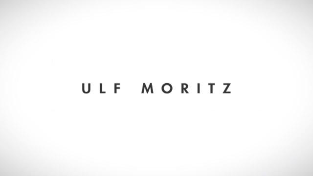 ulf_moritz