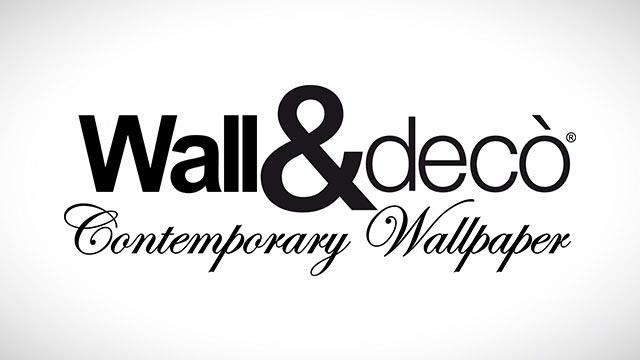 wall_deco