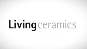 living ceramics pescara buccione