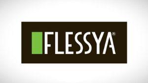 flessya porte logo