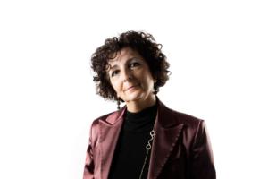 Carola Buccione